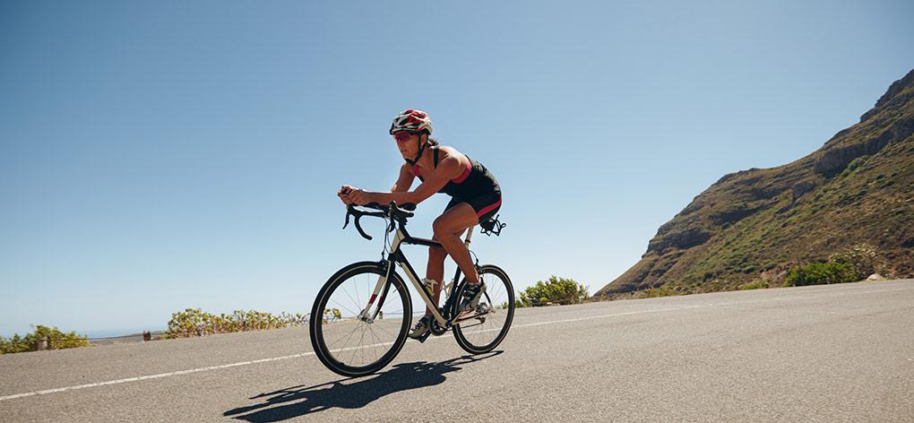 Vad du kan lära dig av Cykelvasan